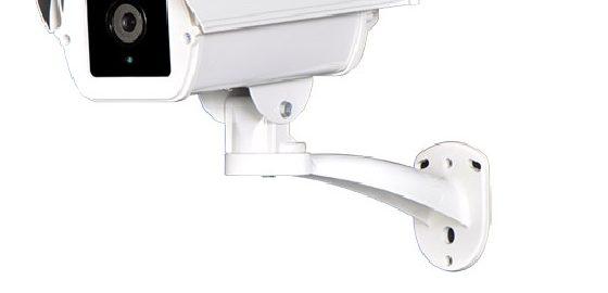 Camera Vantech VP-410SA 2 Megapixel