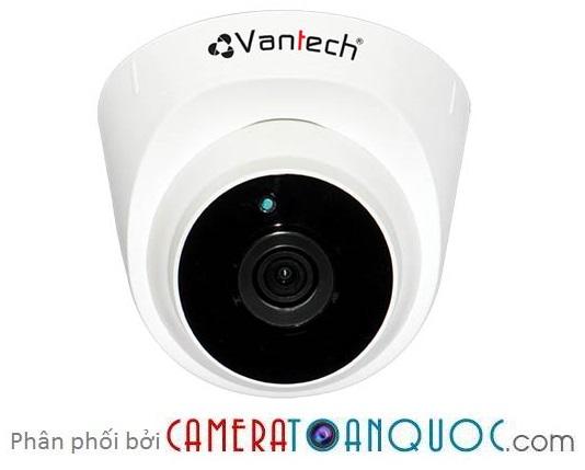 CAMERA VANTECH VP-404ST 2 Megapixel