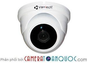 CAMERA VANTECH VP-406ST 2 Megapixel