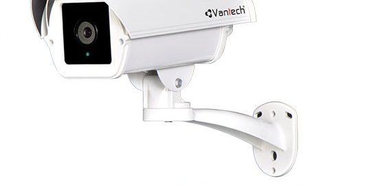 CAMERA VANTECH VP-410ST 2 Megapixel