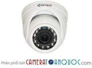 Camera Vantech VP-1007A 1.3 Megapixel