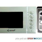 Chuông cửa màn hình Vantech VP-02VD 1