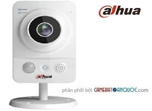Camera IP Wifi Dahua IPC-KW100WP