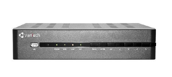 Đầu ghi hình 16 kênh HDI Vantech VP-16410SH