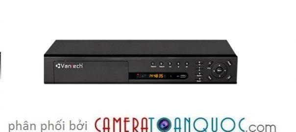 Đầu ghi hình AHD Vantech VP-32060AHDM
