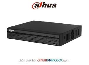 Đầu ghi hình 4 kênh HDCVI Dahua HCVR4104HS-S2