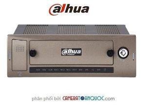 Đầu ghi camera hành trình DAHUA DVR0404ME-HE-GCW
