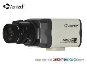 Camera HD SDI Vantech VP-120HD