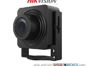 Camera Hikvision DS-2CD2D14WD