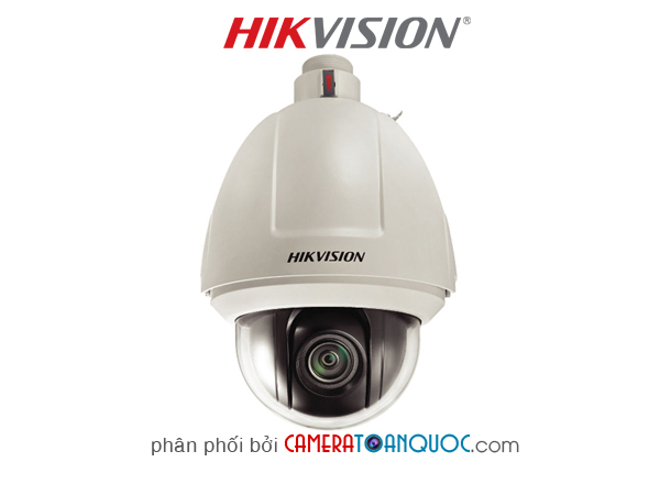CAMERA HIKVISION DS-2DF5286-A
