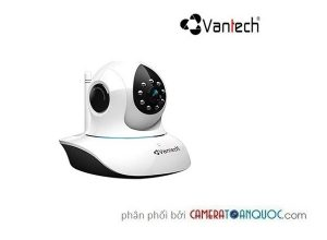 Camera IP Vantech VT-6300B