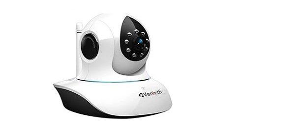 Camera IP Vantech VT-6300A