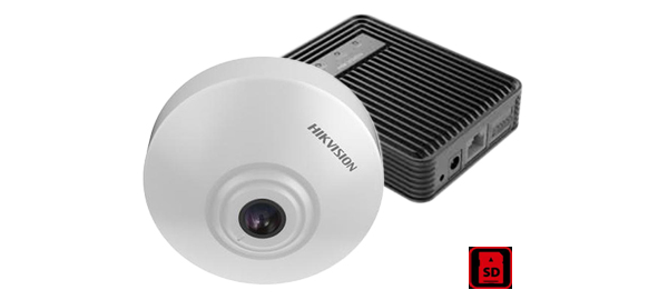 Hikvision đếm lượt vào ra iDS-2CD6412FWD/C