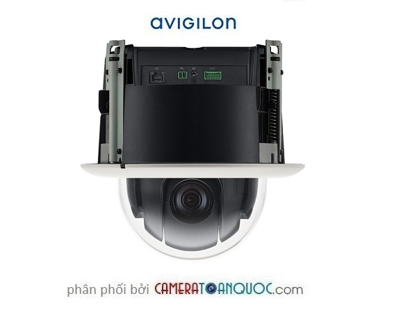 Camera HD PTZ Pendant Avigilon 2
