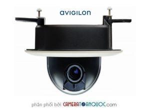 Camera Dome H264 HD Avigilon 1.0-H3-DC1