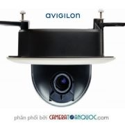 Camera Dome H264 HD Avigilon 5