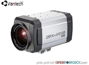 Camera Vantech VT SERIES VT-30XA
