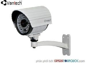 Camera Vantech VT SERIES VT-5003