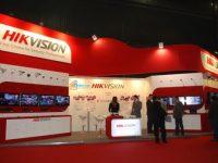 Check Domain camera nhà bạn có hoạt động không – cung cấp camera hikvision giá rẻ