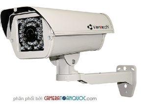 Camera IP Vantech VP-202B