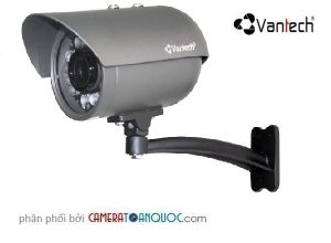 Camera HD SDI Vantech VP-5801