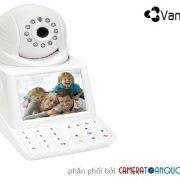 Camera Vantech VT SERIES VP-01SH 1