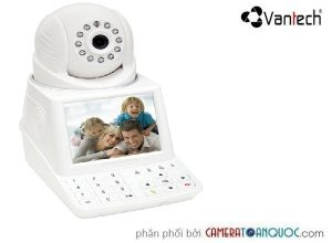 Camera Vantech VT SERIES VP-01SH