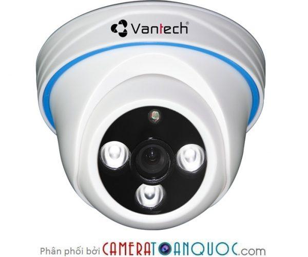 Camera Vantech VP-112AHDM 1.3 Megapixel