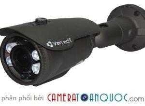 Camera Vantech VP-264AHDM 1 Megapixel