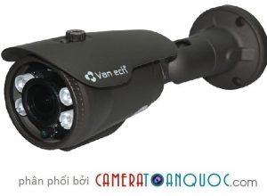 Camera Vantech VP-273AHDM 1.3 Megapixel