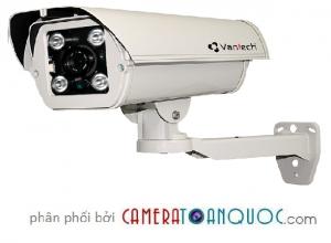Camera Vantech VP-233AHDM 1.3 Megapixel