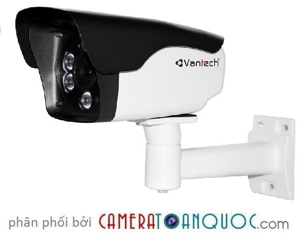 Camera Vantech VP-183AHDM 1.3 Megapixel