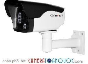 Camera Vantech VP-182AHDM 1 Megapixel