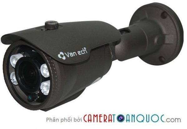 CAMERA VANTECH VP-262TVI 1 Megapixel