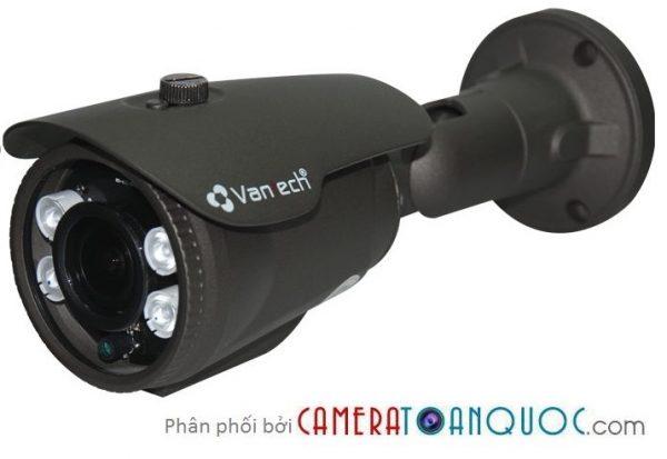 CAMERA VANTECH VP-261TVI 1 Megapixel