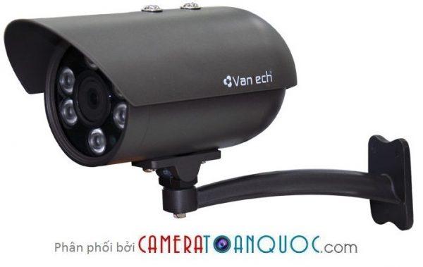 CAMERA VANTECH VP-143TVI 2 Megapixel