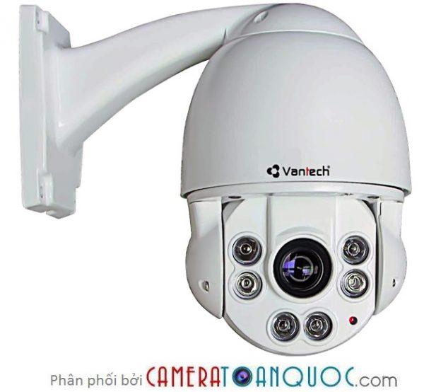 Camera Vantech VP-311AHDH 2 Megapixel