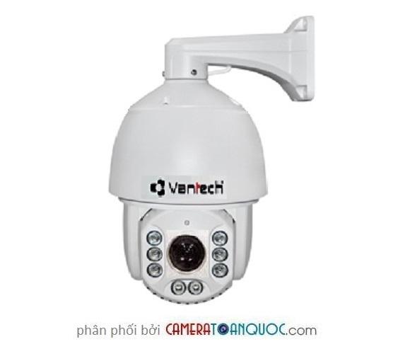 Camera Vantech VP-312AHDH 2 Megapixel