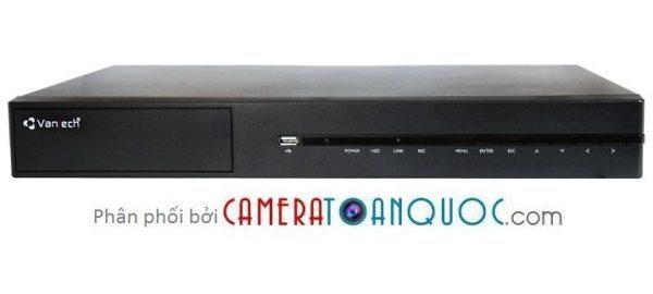 Đầu ghi hình Vantech VPH-863TVI