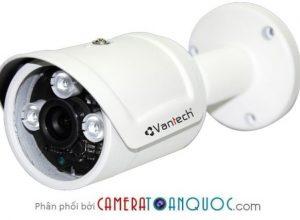 CAMERA VANTECH VP-155TVI 1 Megapixel