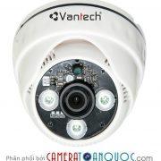Camera Vantech VP-225AHDM 1 Megapixel 1
