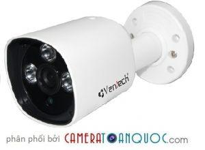 Camera Vantech VP-282AHDM 1.3 Megapixel