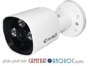 Camera Vantech VP-281AHDM 1 Megapixel