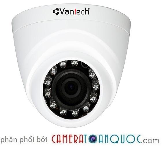 Camera Vantech VP-121CVI 1 Megapixel