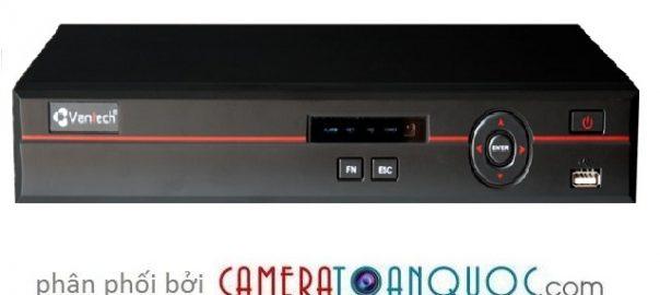 Đầu ghi hình HD CVI Vantech VP-451CVI