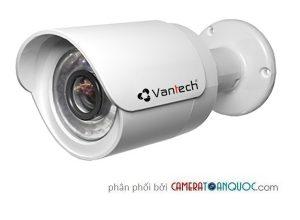 Camera IP Vantech VP-150H