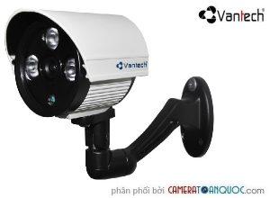 Camera Vantech VT SERIES VT-3224P