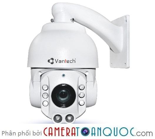 Camera Vantech VP-307AHDH 2 Megapixel