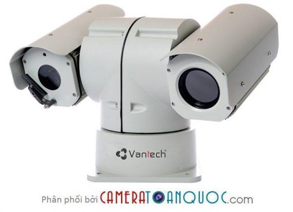 CAMERA VANTECH VP-308AHD 1.3 Megapixel
