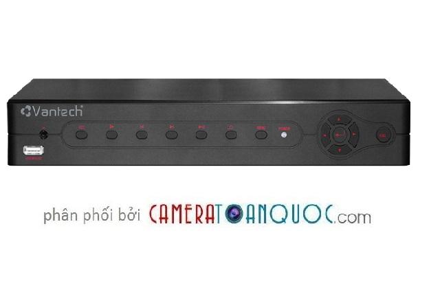 Đầu ghi hình AHD Vantech VP-4260AHDH